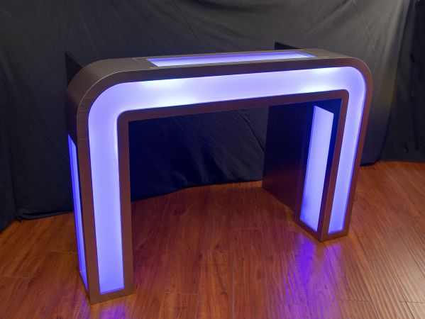 Illuminated DJ Table #194<br>5,184 x 3,896<br>Published 1 year ago