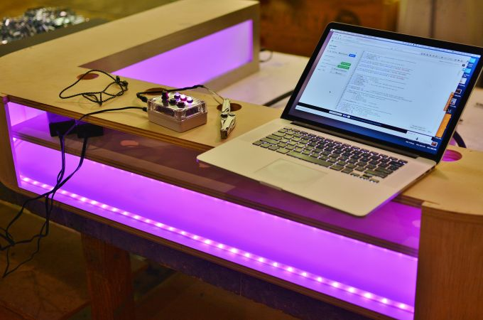 Illuminated DJ Table #211<br>5,964 x 3,946<br>Published 1 year ago