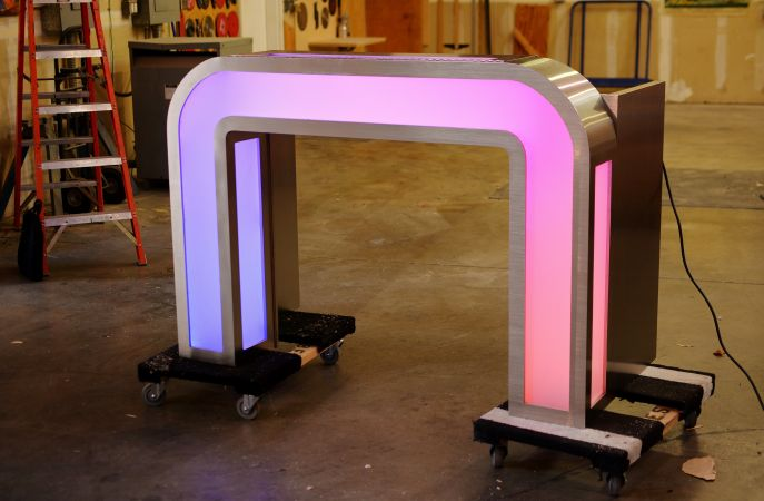 Illuminated DJ Table #213<br>5,920 x 3,876<br>Published 1 year ago