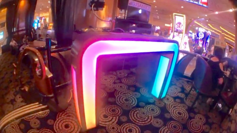 Illuminated DJ Table #214<br>1,875 x 1,055<br>Published 1 year ago