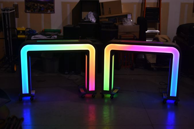 Illuminated DJ Table #220<br>6,000 x 4,000<br>Published 1 year ago