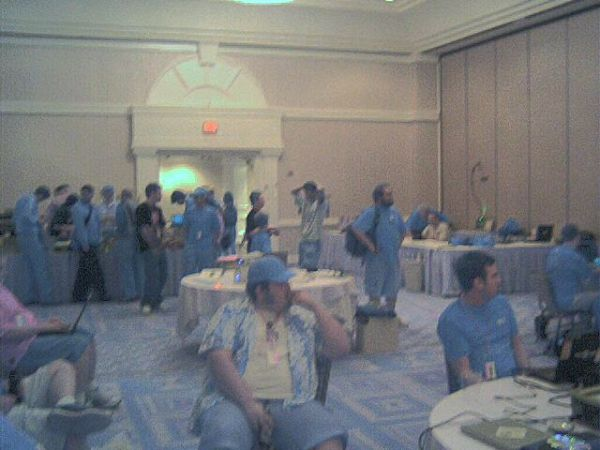 Toorcon Hacker Convention #249<br>640 x 480<br>Published 2 years ago