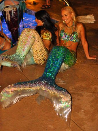 Mermaid Convention Photography #311<br>2,579 x 3,415<br>Published 6 months ago